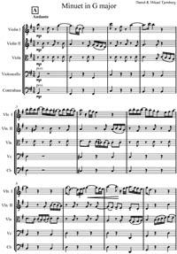sheetmusicmigm