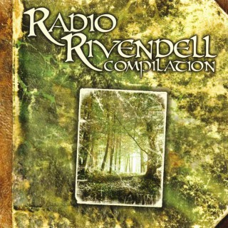 2008radiorivendellcompilation