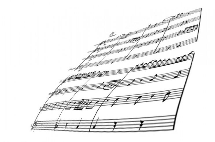 danielandmikaeltjernberg_introsheetmusic