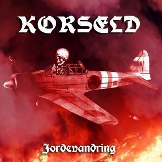 korseld_jordevandring_cover2013