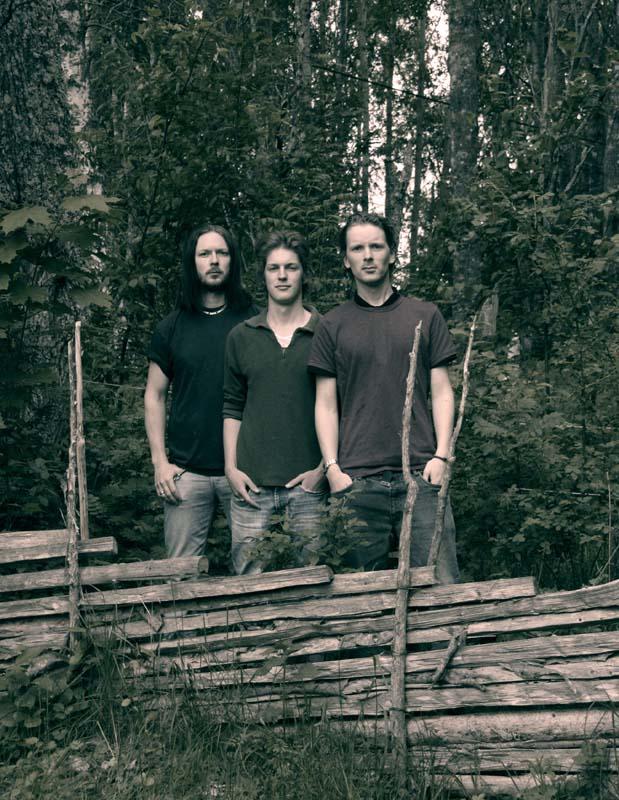 Tjernberg Brothers, 2013