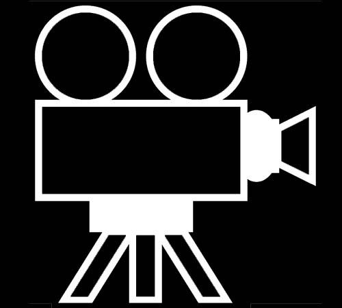 film_blank