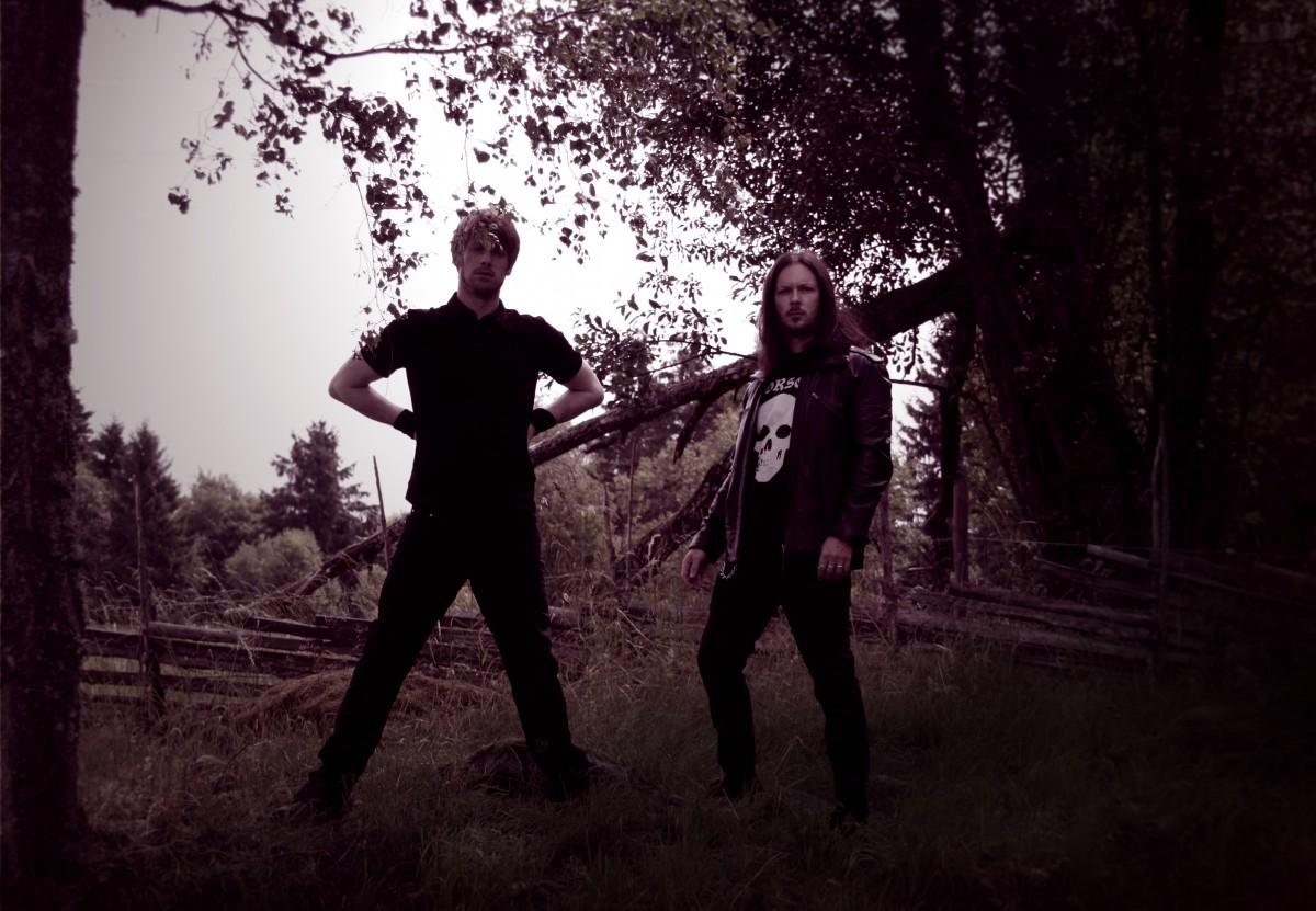 korseld2014_promo2