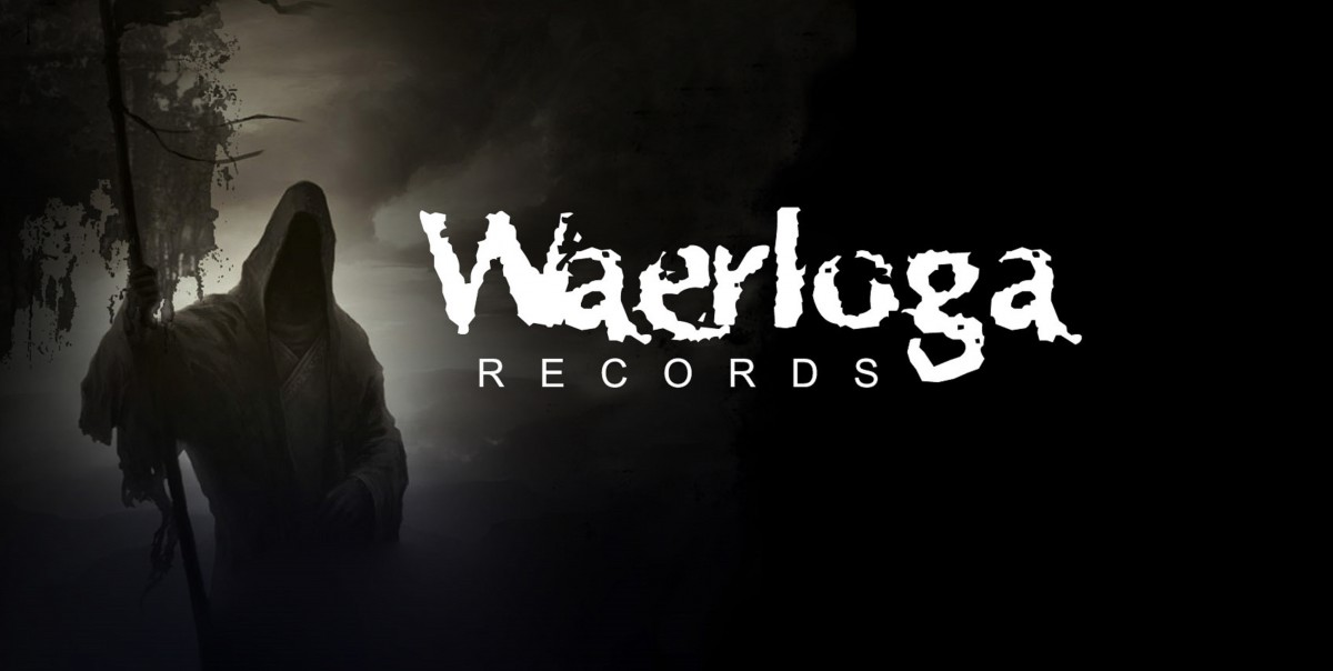 Waerloga-Records-big
