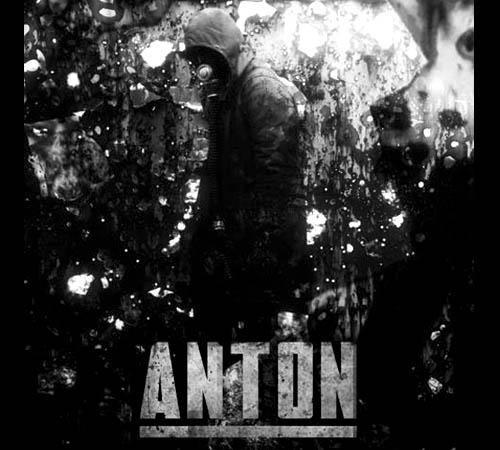 film_anton