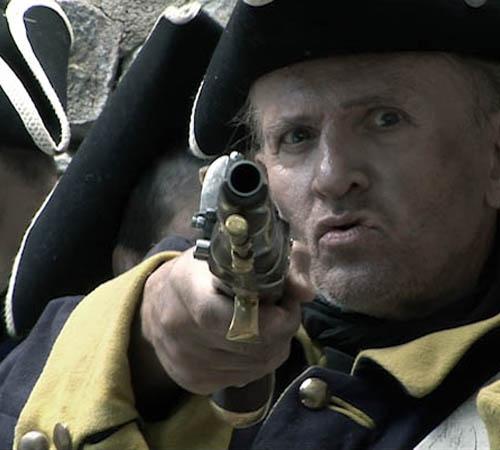 film_svartmunkarna